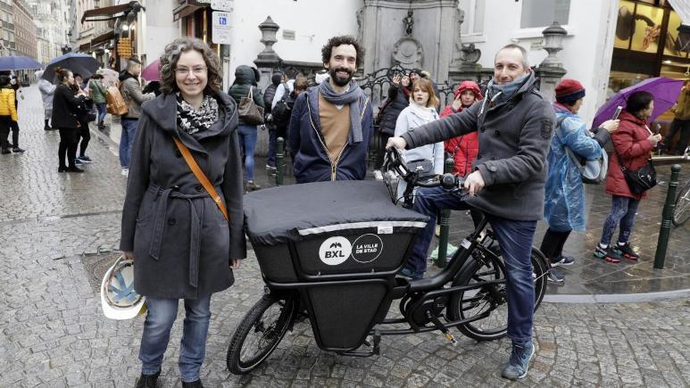 Vélo cargo Cambio à Bruxelles en 2021.jpg