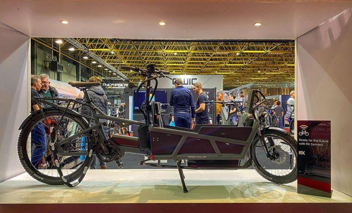Vélo cargo Vélofollies 2.jpg