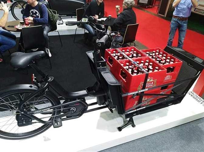 Vélo cargo vélofolie 2020.jpg