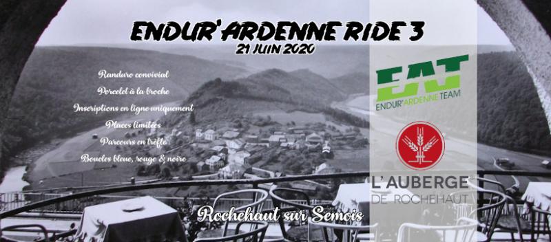 Bouillon.2020.randuro.png