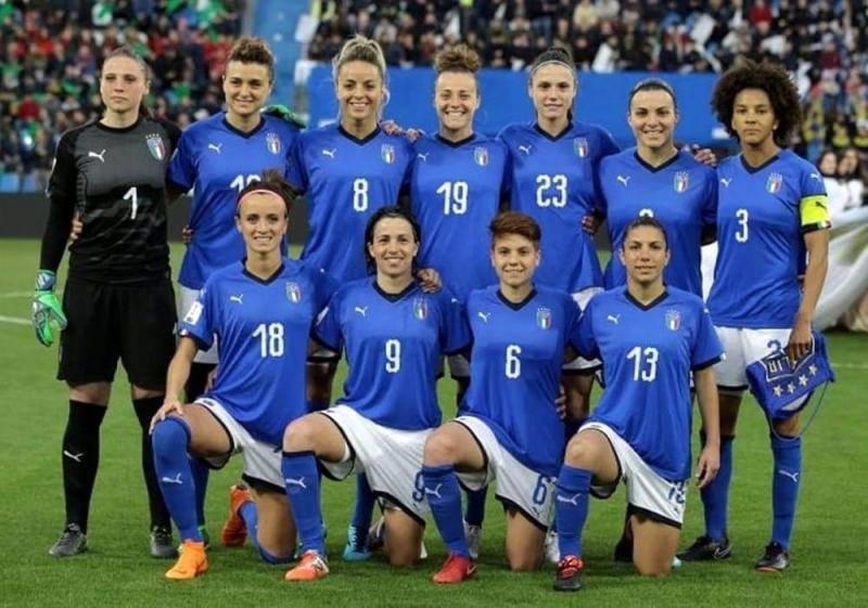 nazionale femminile-2.jpg