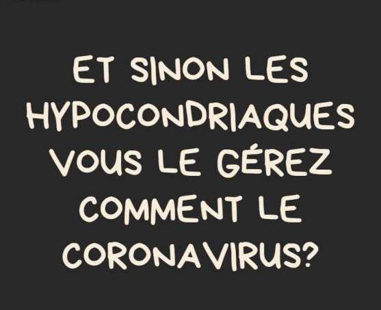 les hypocondriaques.jpg
