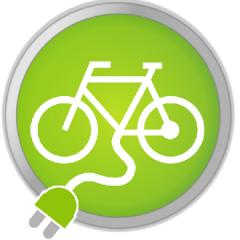 domi-bike.com