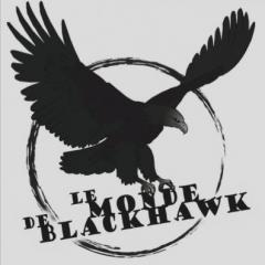 blackhawk548