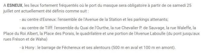 Port du masque à Esneux.jpg