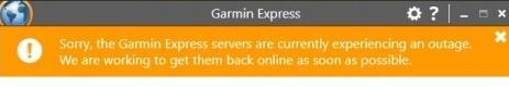 Garmin Express bloqué .jpg
