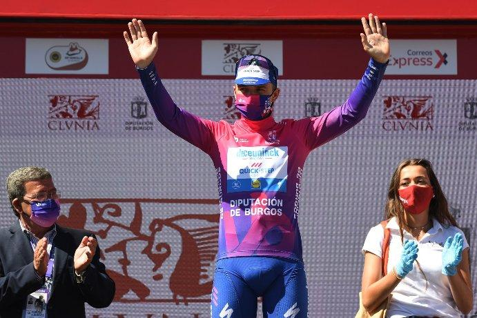 Remco Evenepoel Tour de Burgos 2020.jpg