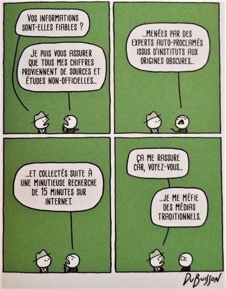 La débilité sur les réseaux sociaux dans toute sa splendeur.jpg