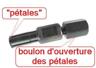 bearing_remover.jpg.6f1df50d83158ed73b2715e21b1a2026.jpg