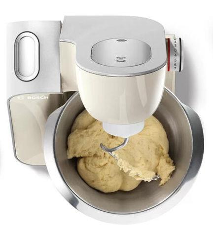 robot-cuisine-Bosch-MUM58243-0-1024x502.jpg