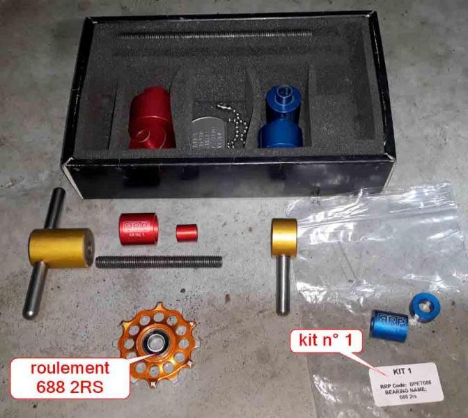 rrp_kit_1.thumb.jpg.3895a338861a15b88568c9b410972c57.jpg
