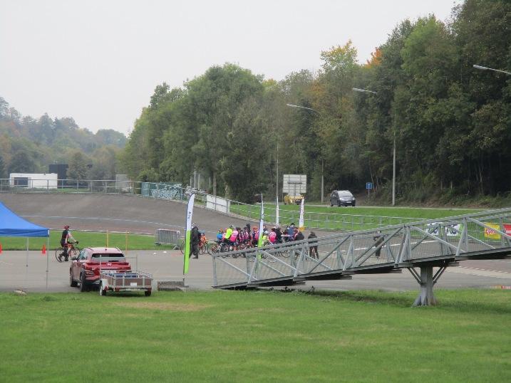 Balade vélo Women Day Rochefort 17 octobre 2020 007.JPG
