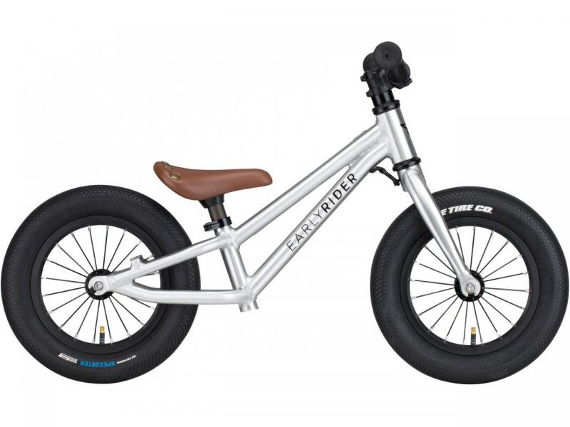 EARLY-RIDER-Velo-d-Equilibre-pour-Enfants-Charger-12-Modele-2020-brushed-aluminium-universal-75491-309101-1579104955.jpeg