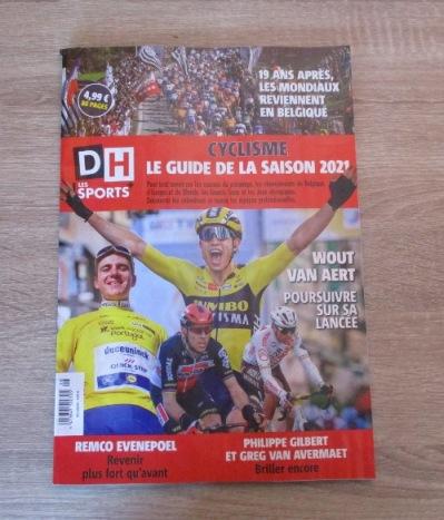 DH spécial cyclisme 2021 001.JPG
