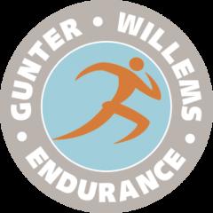 Gunter Willems