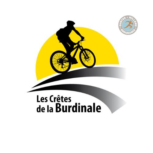 Logo Crêtes de la Burdinale.png