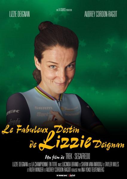 Trek Ladies pour la course by le tour 2021.jpg