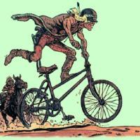 Giskovcycle