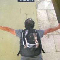 El Rafou