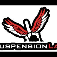 Suspension Lab