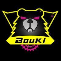 bouki
