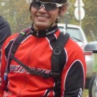 Michel trigallez