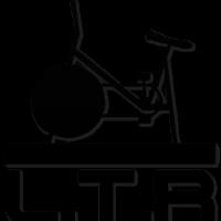 LTR Racing